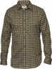 náhled Lappland Flannel Shirt LS